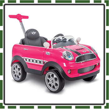 Best Huffy Small Baby Cars