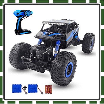 Best Stylish remote control cars for kids