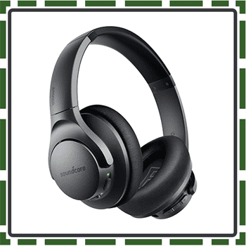 Best Soft Noise Cancelling Headphones for Babies and Kids