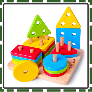 Best Rolimate Montessori Toys for Babies