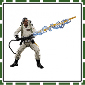 Best Hasbro Ghostbusters Toys