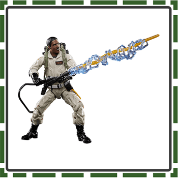 Best Hasbro Ghost Buster Toys