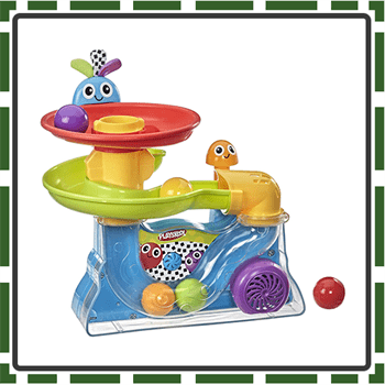 Best Playskool Baby and Toddler Toys