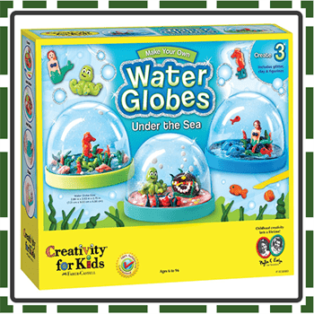 Best Water Unique toys for kids